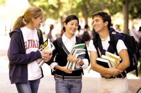 出国留学生.jpg
