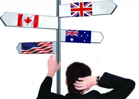 旅游英语小图.jpg